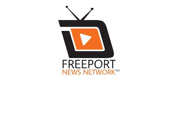 FREEPORT NEWS NETWORK