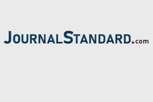 Journal Standard - September 2020