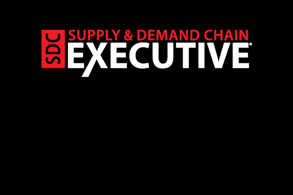 Supply & Demand Chain Executive - October 2020