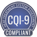 CQI-9 Compliant Seal for Anchor Harvey Heat Treated Components