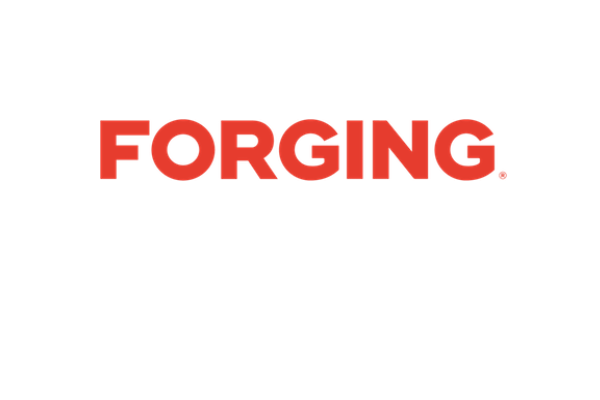 Forging Magazine - July 2020